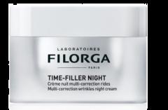 FILORGA Time-Filler Night 50 ml