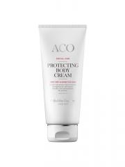 ACO BODY SPC PROTECTING BODY CREAM HAJUSTAMATON 200 ml
