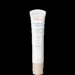 Avene Hydrance BB RICH cream  40 ml