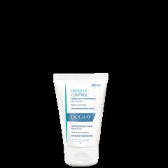 Ducray Hidrosis cream 50 ml