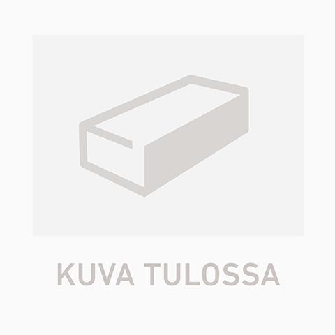 COMPRILAN 1026 VÄHÄELAST.SIDE 6CMX5M X1 KPL